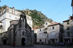 Kotor-Montenegro-foto-2-00007