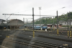 2013-Praga-1-00003