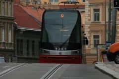 2013-Praga-1-00005