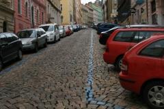 2013-Praga-1-00006