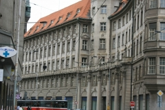 2013-Praga-1-00009