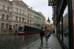 2013-Praga-1-00010