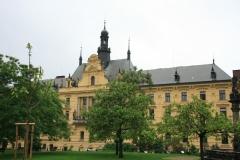 2013-Praga-1-00012