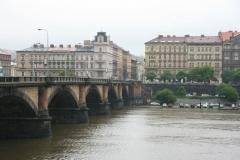 2013-Praga-1-00013
