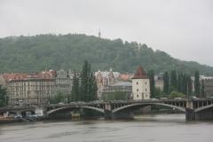 2013-Praga-1-00014