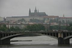 2013-Praga-1-00015