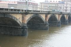 2013-Praga-1-00016