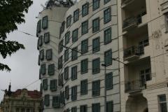 2013-Praga-1-00018