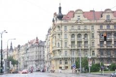 2013-Praga-1-00019