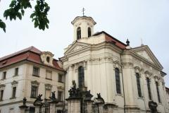 2013-Praga-1-00022