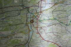2013-Praga-1-00024