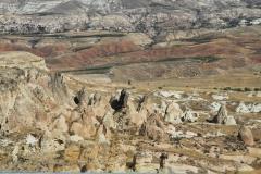Cappadocia-2017-2-020
