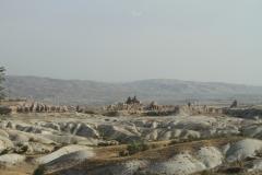 Cappadocia-2017-7-0016