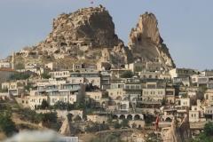 Cappadocia-2017-7-0018