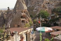 Cappadocia-2017-7-0022