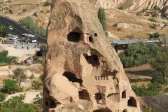 Cappadocia-2017-7-0028