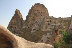 Cappadocia-2017-7-0029