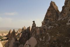 Cappadocia-2017-7-0031