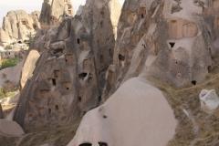 Cappadocia-2017-7-0034
