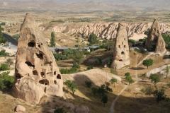 Cappadocia-2017-7-0037