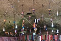 Cappadocia-2017-7-0038