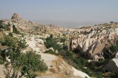 Cappadocia-2017-7-0042