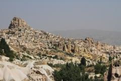 Cappadocia-2017-7-0044