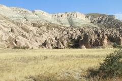 Cappadocia-2017-2-033