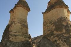 Cappadocia-2017-3-001