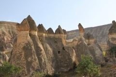 Cappadocia-2017-3-002
