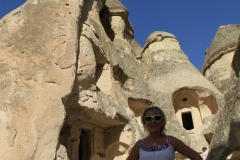 Cappadocia-2017-3-006