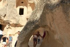 Cappadocia-2017-3-007