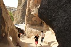Cappadocia-2017-3-015