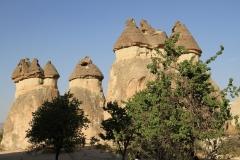 Cappadocia-2017-3-018