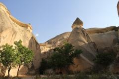 Cappadocia-2017-3-019