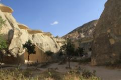 Cappadocia-2017-3-020