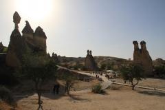Cappadocia-2017-3-024