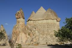 Cappadocia-2017-3-026