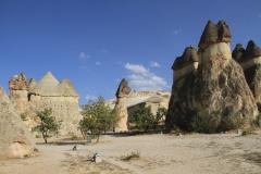 Cappadocia-2017-3-028