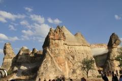 Cappadocia-2017-4-001