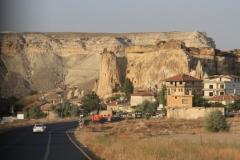 Cappadocia-2017-4-021