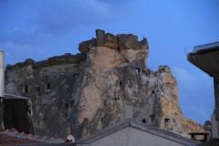 Cappadocia-2017-4-040
