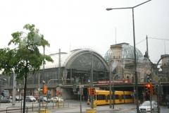 Drezdaen-Germany-dostoprimechatelnosti-foto-01-0001