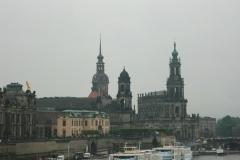 Drezdaen-Germany-dostoprimechatelnosti-foto-01-0003