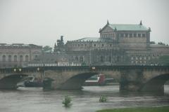 Drezdaen-Germany-dostoprimechatelnosti-foto-01-0004