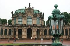 Drezdaen-Germany-dostoprimechatelnosti-foto-01-0010