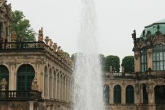 Drezdaen-Germany-dostoprimechatelnosti-foto-01-0011