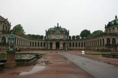 Drezdaen-Germany-dostoprimechatelnosti-foto-01-0012
