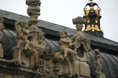 Drezdaen-Germany-dostoprimechatelnosti-foto-01-0014