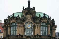Drezdaen-Germany-dostoprimechatelnosti-foto-01-0015